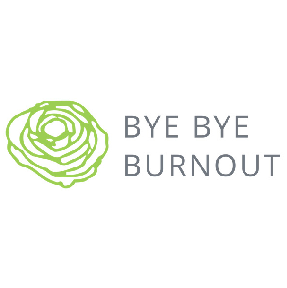 Samenwerking Bye Bye Burn-out + 100 dagen methode + burn-out coach