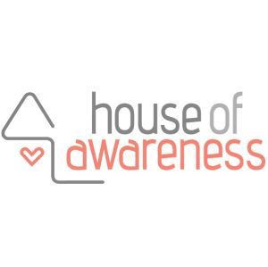 House Of Awareness platform voor coaching