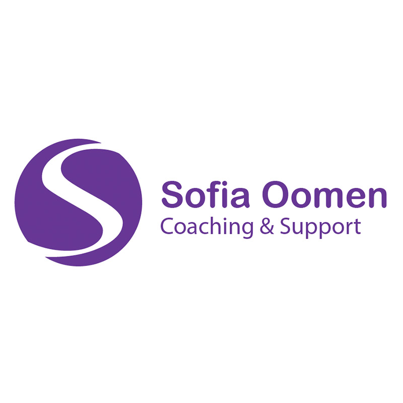 Samenwerking Karthaus Coaching - Sofia Oomen Coaching Support