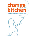 changekitchen coach en trainer bij verandermanagement